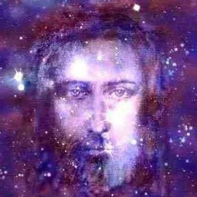 Faz del Maestro Jesus