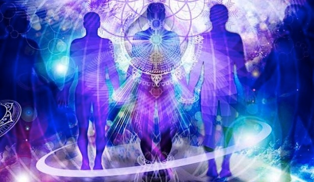 ANCESTROS.espirituales