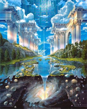 fantasy-03.jpgPortal hacia un Reino