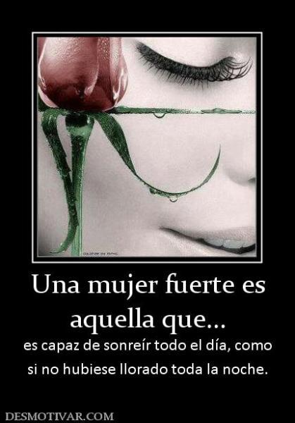 80473_una_mujer_fuerte_es_aquella_que