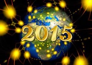 2015 dorado