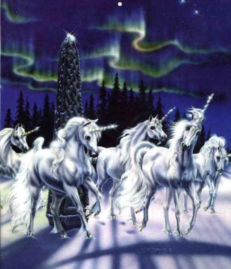 unicornios-2