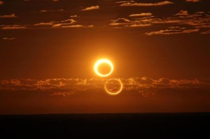 annular-solar-eclipse-australia