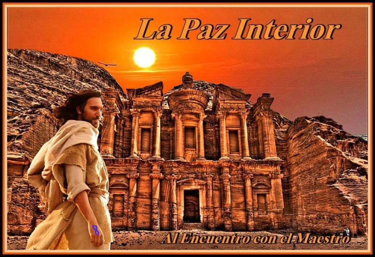 La paz interior la paz interior la paz interior youtube la paz interior empieza cuando - La paz interior jacques philippe ...