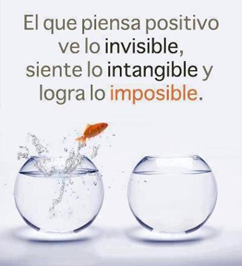 pensar-en-positivo-pensamiento-
