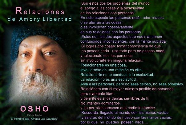 https://margaritafabian.files.wordpress.com/2015/03/relaciones-de-amor-y-llibertad.jpg