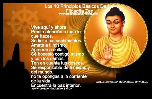 _los-diez-principios-basicos-de-la-filosofia-zen_prosperidad-universal