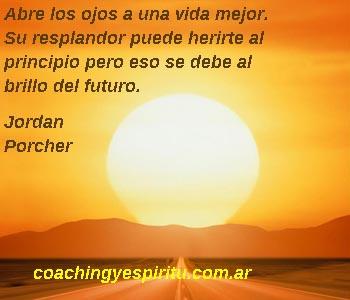 Abre-los-ojos-coaching-espiritual