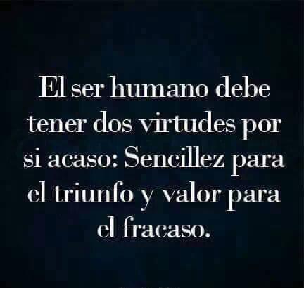 El ser humano 2