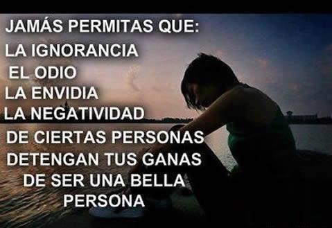 JAMAS PERMITAS 2