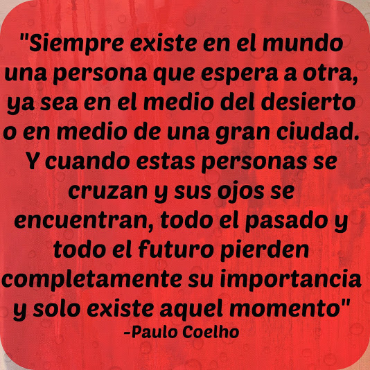 Paulo-Coelho Siempre