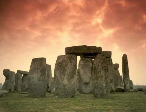 stonehenge-quien-los-construyo2