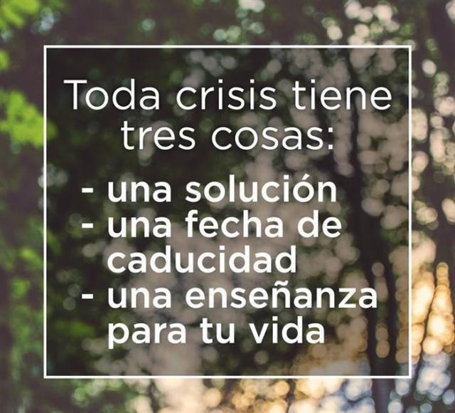 tODA CRISIS 2