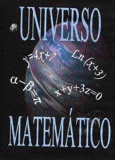el-universo-matematico-cap-1-pitagoras-mucho-l-1