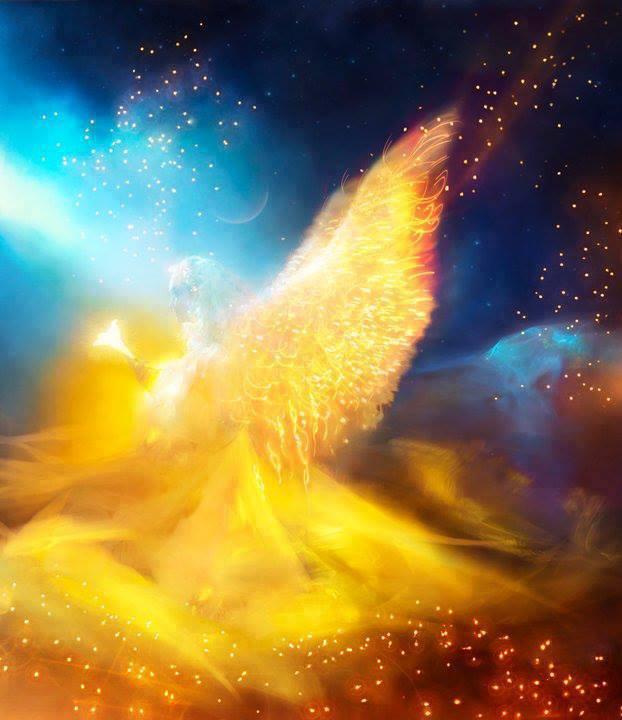 angel-de-luz