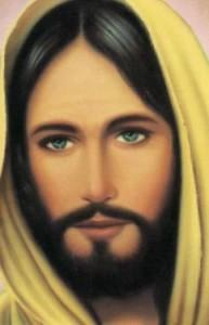 Jesus-193x300