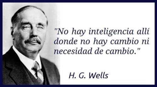 No hay inteligencia