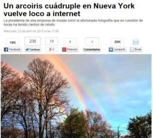 arco-iris-nueva-york
