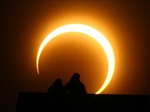 eclipsolar700x525