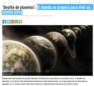 desfile-planetas