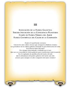 invocacic3b3n-de-la-fuerza-galactica3
