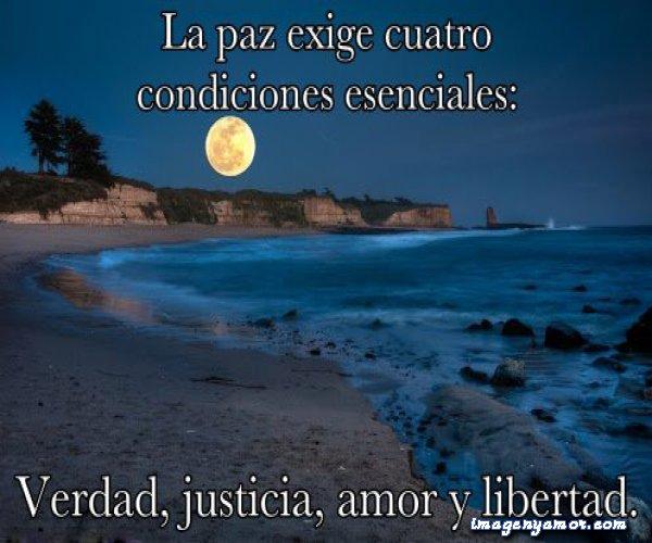 verdad-justicia-amor-y-libertad-
