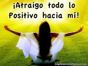 158-Atraigo-todo-lo-positivo-a-mi-1024x768