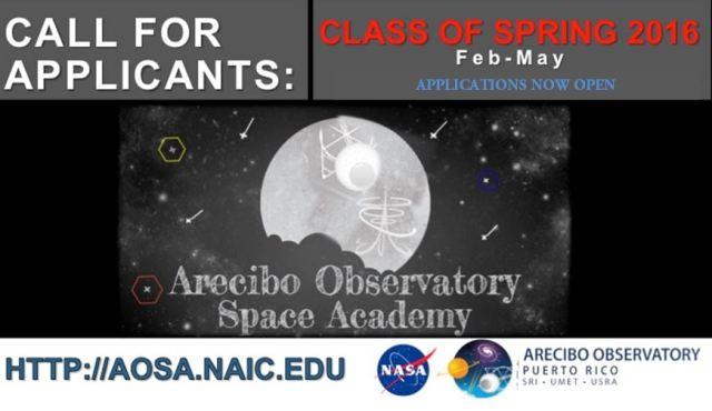 Afiche-de-promoción-AOSA2015