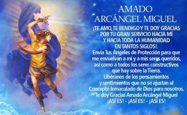 amado-arcangel-miguel