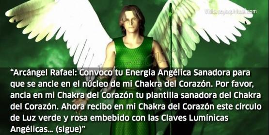 arcangel-rafael-555x278