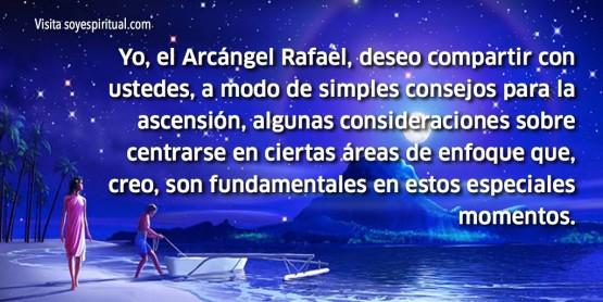 arcangel-rafael-quiere-compartir-555x278