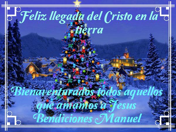 Navidad vienaventurada.png