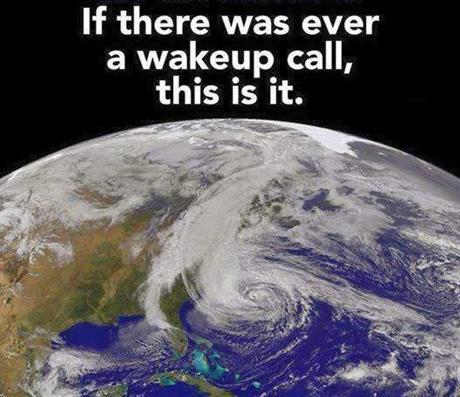 el llamado urgente