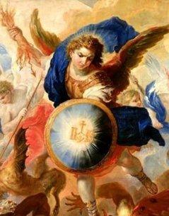 hermandadblanca_org_arcangel-miguel-con-escudo