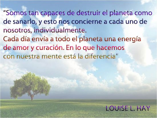 Louise Lay 1