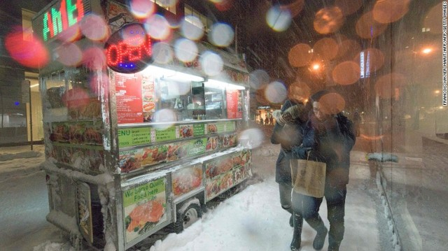 Massive-blizzard-hp-tease-overlay-