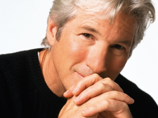 richardgere03