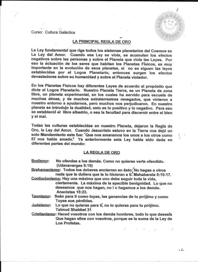 La Regla de Oro- Cultura Galactica.jpg