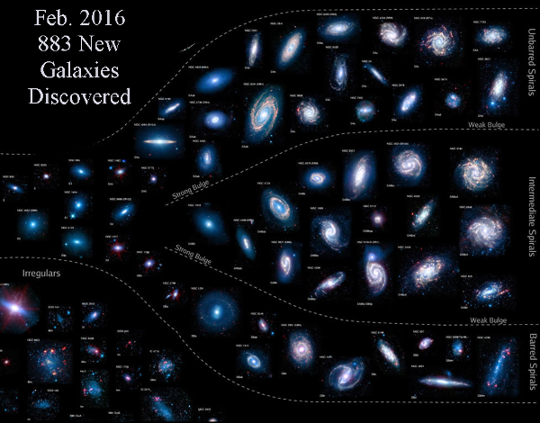 multiple_galaxies_discovered.png
