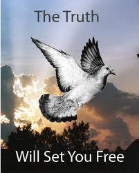 la verdad los hara libres