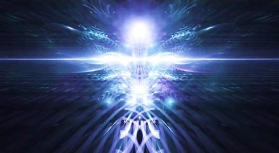 las ondas energeticas