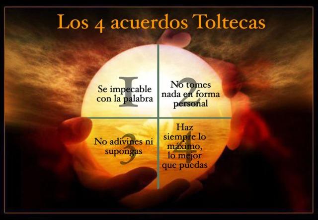 los-cuatro-acuerdos 2
