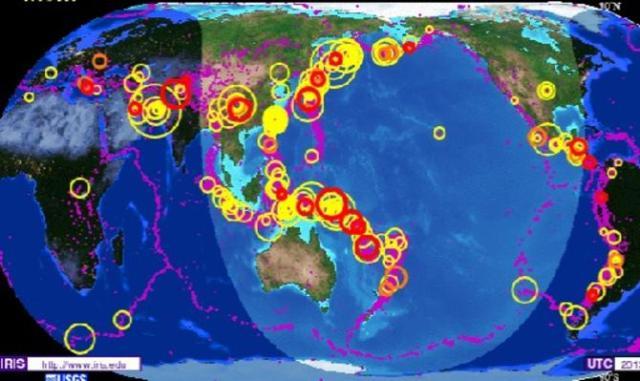 54-Sismos-de-mediana-y-fuerte-magnitud-en-el-mundo-durante-24-horas