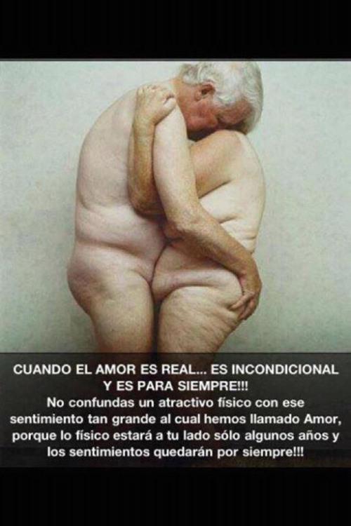 amor-incondicional 2