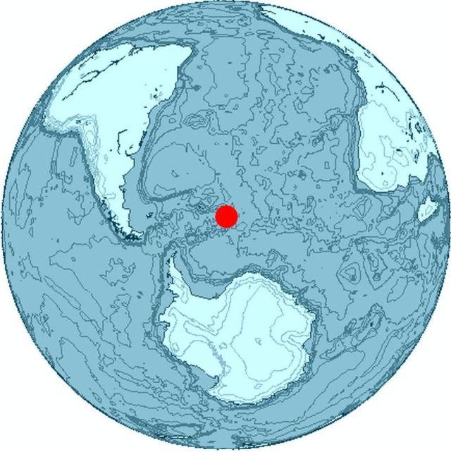 bristol-island-map