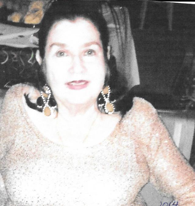 Margaritas picture