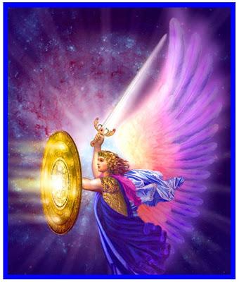 arcangel miguel 3