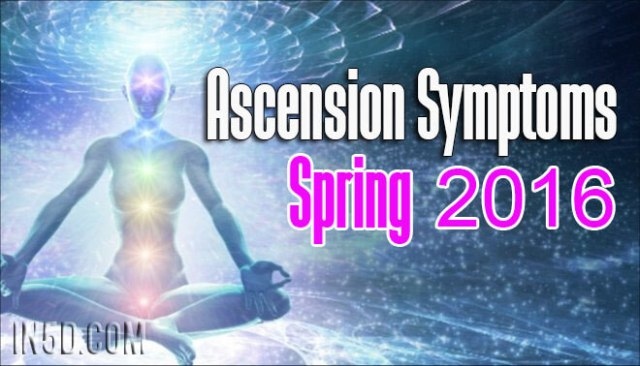 ASCENSION SYSTOMS sPRING 2016