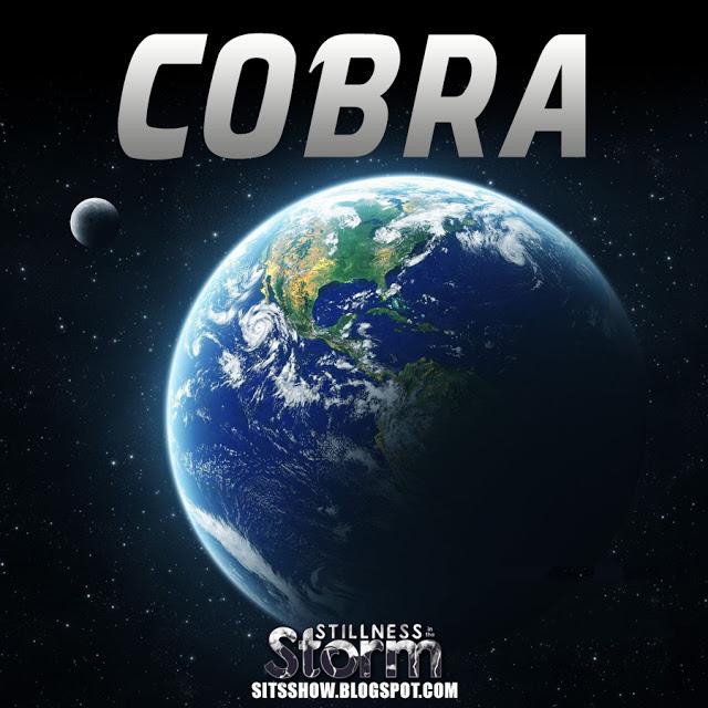 Cobra (1)