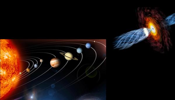 cosmic-ray-stream-solar-system_m